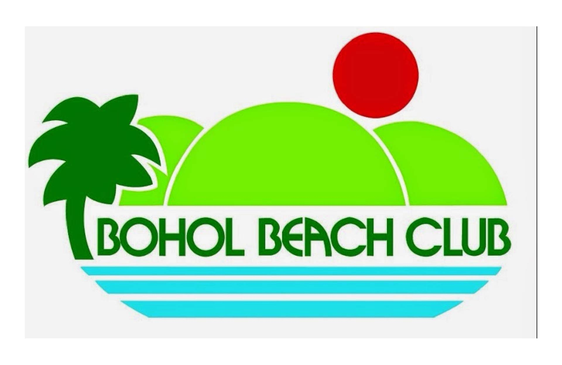 Bohol Beach CLub-01