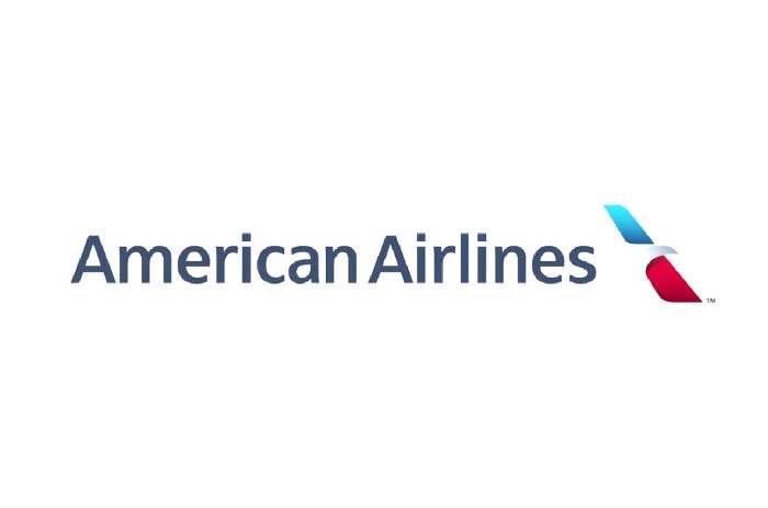american airline-01