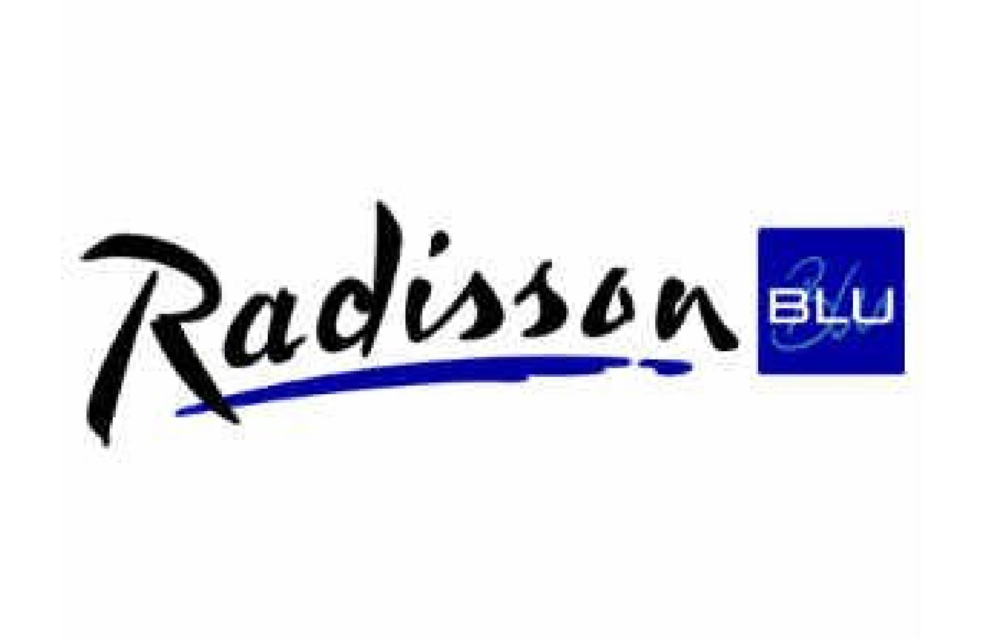 radisson blue-01